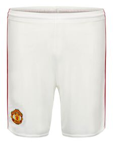 Adult Man Utd Home Short