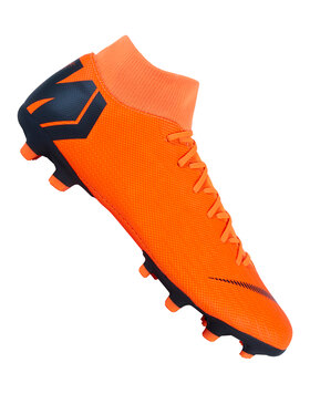 Adult Mercurial Superfly Academy FG