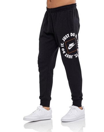 Mens JDI Fleece Pants