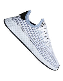 Womens Deerupt Runner