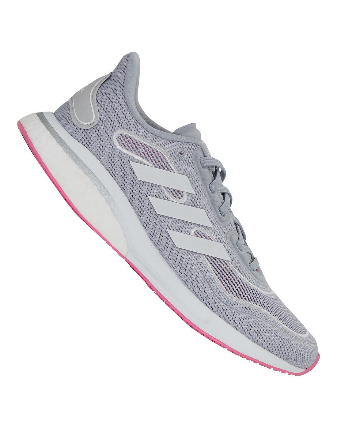 adidas adidas dance track pants for girls shoes | Womens Supernova