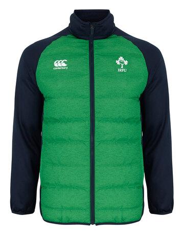 Adult Ireland Thermoreg Jacket 2019/20