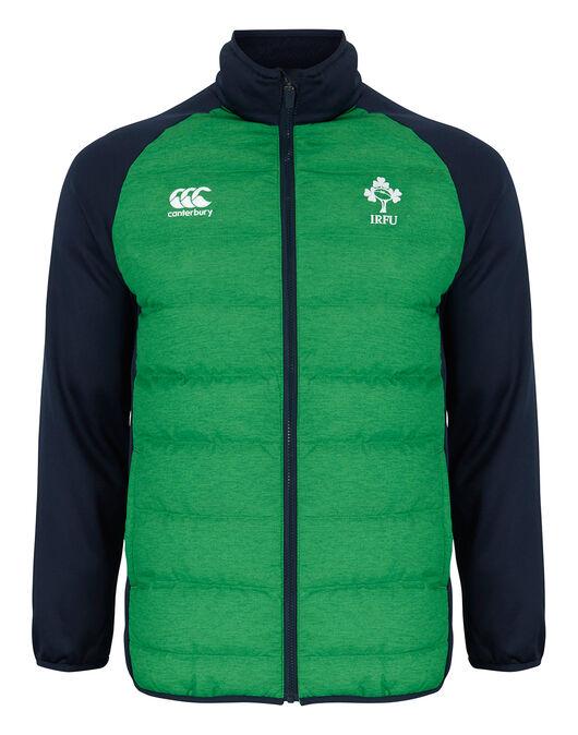 Adult Ireland Thermo Jacket