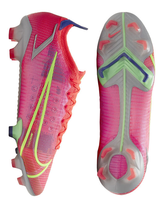 Adults Mercurial Vapor Elite Firm Ground