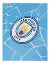 Kids Man City 20/21 Home Jersey