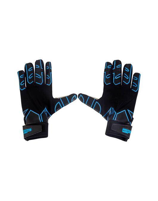 Viper 2.0 GAA Glove
