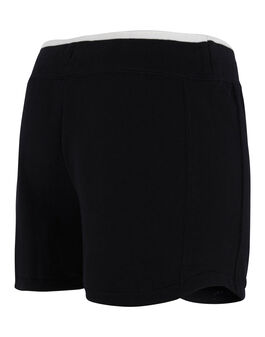 Womens Archive Short