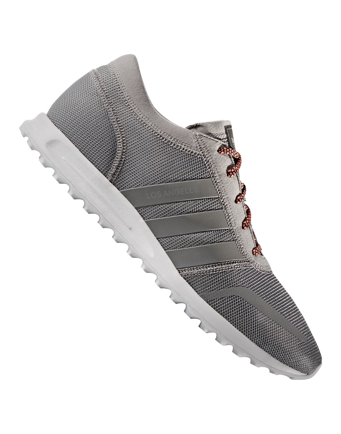 adidas Originals Mens Los Angeles | Life Style Sports