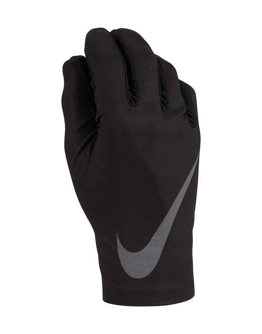 Base Layer Gloves