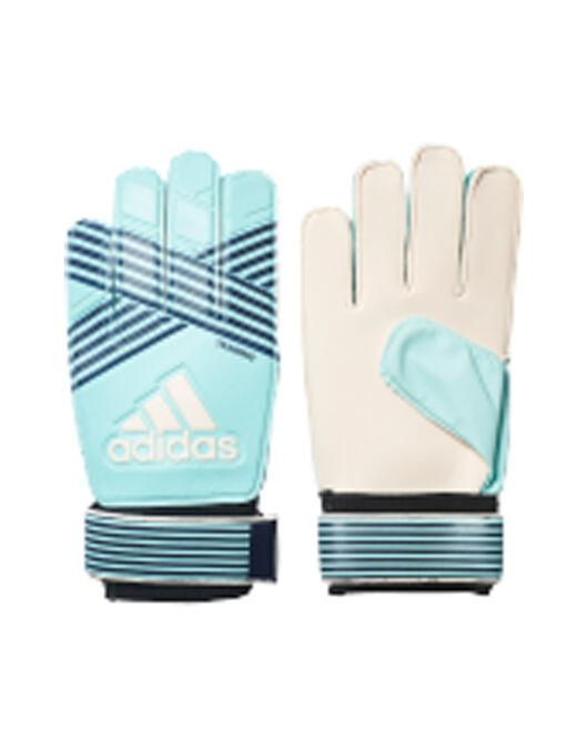 Adult Ace Training Goalkeeper Glove
