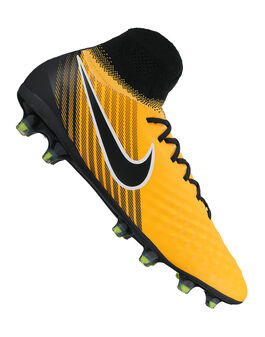 Adult Magista Orden FG Lock In