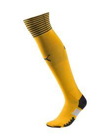 Adult Arsenal Away Sock