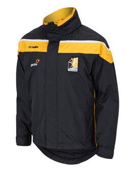 Kids Kilkenny Slaney Rain Jacket