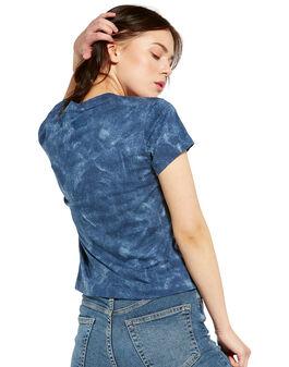 Womens Slim T-Shirt