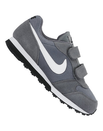 85d42366e8ad6 Young Boy's Trainers | Nike, adidas Shoes | Life Style Sports