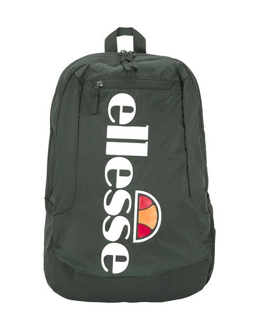 Sarral Backpack