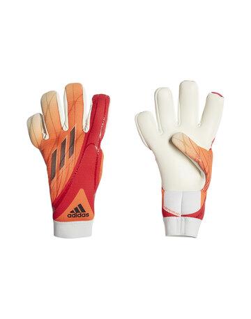 Kids X League Goalkeeper Gloves