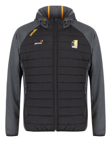 Adult Kilkenny Padded Jacket