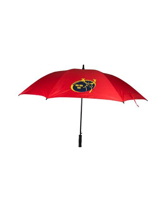 Munster Umbrella
