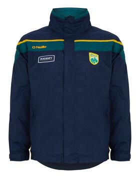 Mens Kerry Slaney Rain Jacket