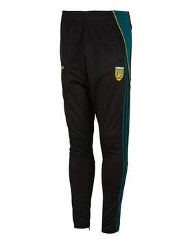Mens Donegal Conall Skinny Pant