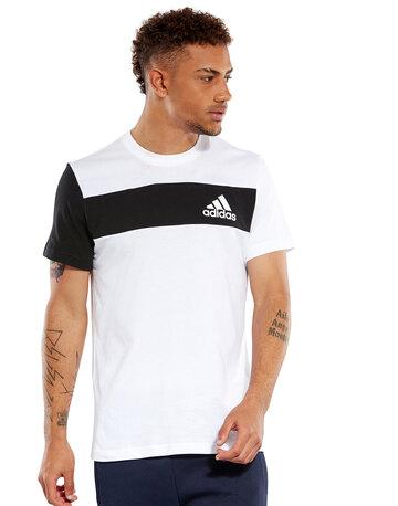 Mens SID T-Shirt