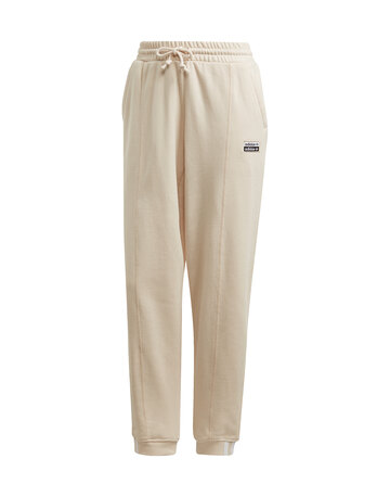 Womens Regular Joggers