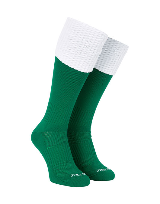 Adult Ireland Home Socks