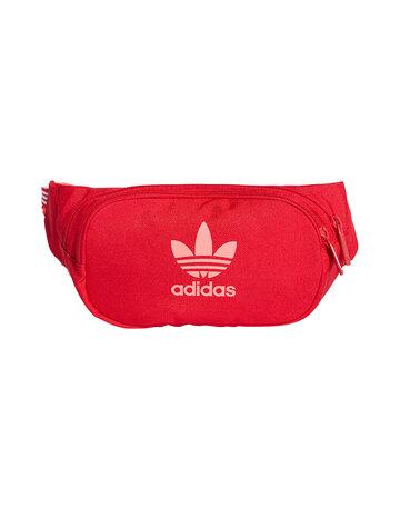 Trefoil Waist Bag