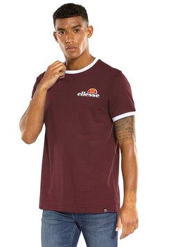 Mens Arigento T-Shirt