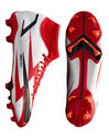 Adults Superfly 8 Academy CR7 Firm Ground