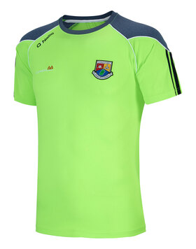 Mens Longford Dillon Tee