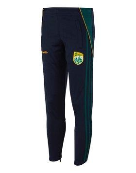 Kids Kerry Conall Skinny Pant
