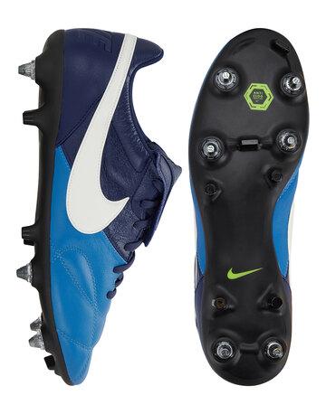 Adults Nike Premier II Soft Ground