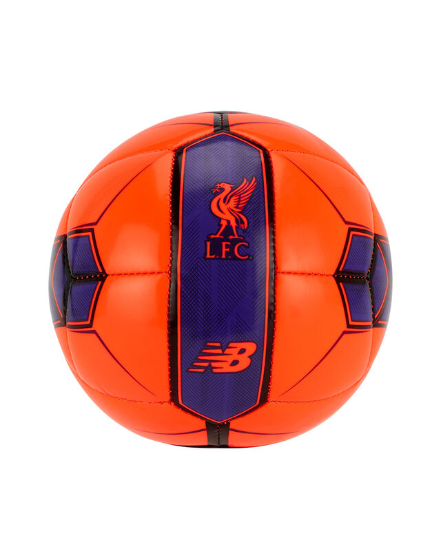 Liverpool Mini Football