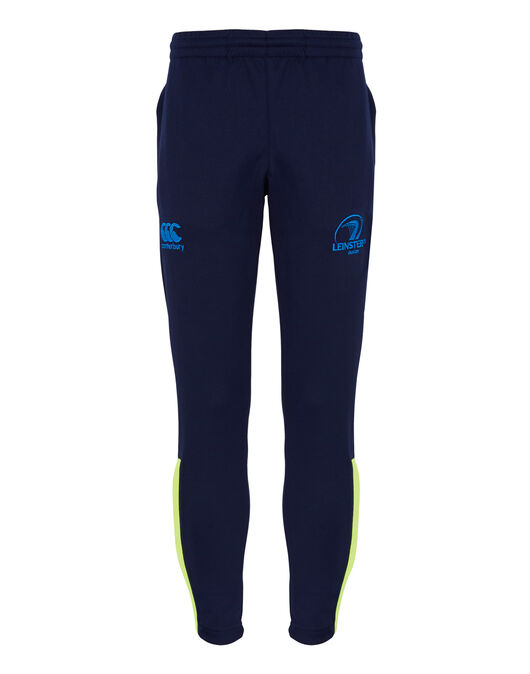 Kids Leinster Tapered Pant 2017/18