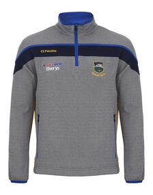 Mens Tipperary Slaney HZ Performance Top