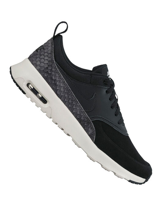 Womens Air Max Thea Prm