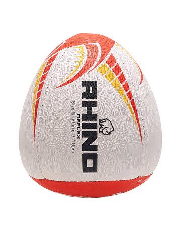 Reflex Rugby Ball