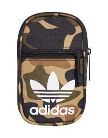 Originals Camo Pouch