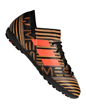Kids Nemeziz Messi 17.3 AT Skystalker
