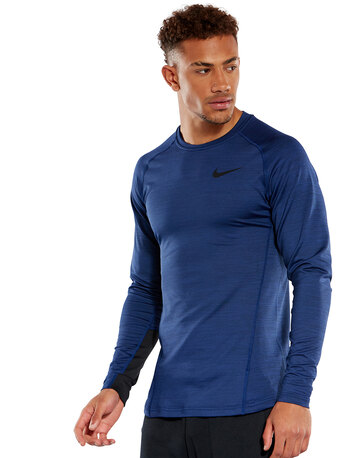 Mens Therma Top