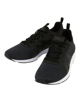 Mens Gel Lyte Runner