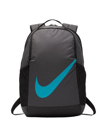 Brasillia Backpack