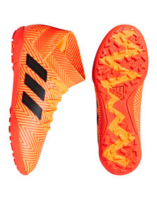 Kids Nemeziz 18.3 AT Energy Mode
