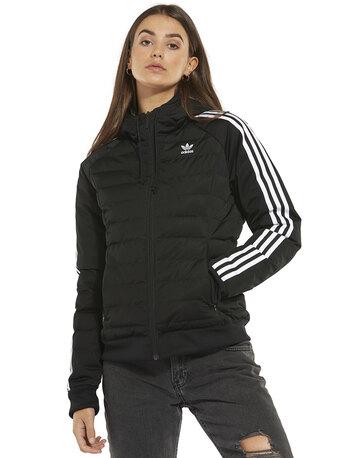 Womens Slim Jacket