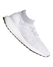 Older Kids Ultra Boost Uncaged