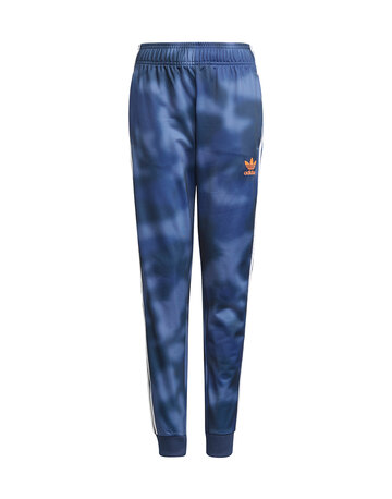 Older Boys 3-Stripe Pants