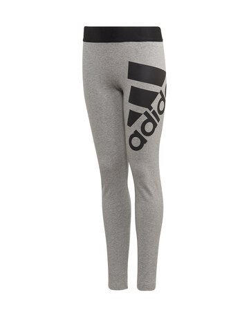 cd17eeaa48c59a Girl's Pants | Girl's Leggings | Life Style Sports