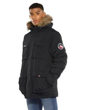 Mens Ampertini Jacket